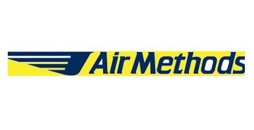 Air Methods
