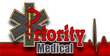 Priority Medical