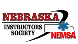 NIS - Nebraska Instructors Society