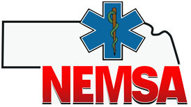NEMSA - Nebraska Emergency Medical Services Association